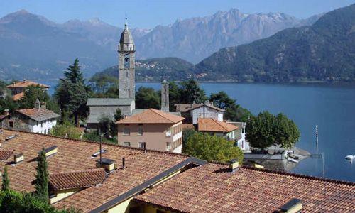 Séjour Venise pas cher Go Voyage circuit VENISE ET LES LACS ITALIENS 4* prix promo séjour GoVoyages à partir 1 715,00 € TTC