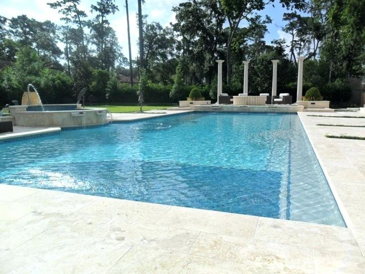 Swimming Pool Remodel Houston : Best pool enclosures ideas on pinterest swimming