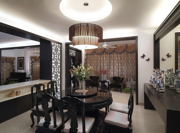 Asian Inspired Dining Room 217 best dining area decorating ideas images on pinterest | home