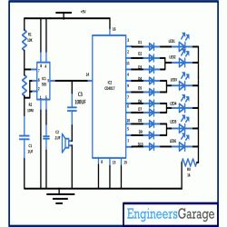 82 best Electronic Circuits images on Pinterest Circuits Circuit