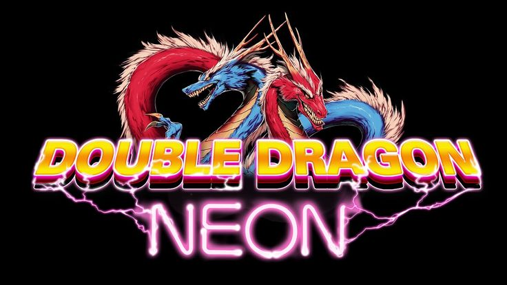 Double Dragon Neon Music Mix - 80's Style Synthpop Rock / Retro Hair Metal  The Best Music From The Double Dragon Neon Soundtrack - This style of music can be described as Cheesy 80's Style - Hair Metal / Synthrock / Electronic Rock.