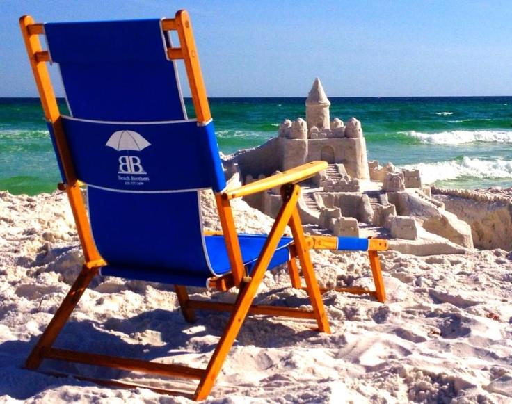 39 Best Beach Chair Rentals Umbrella Rentals Canopy