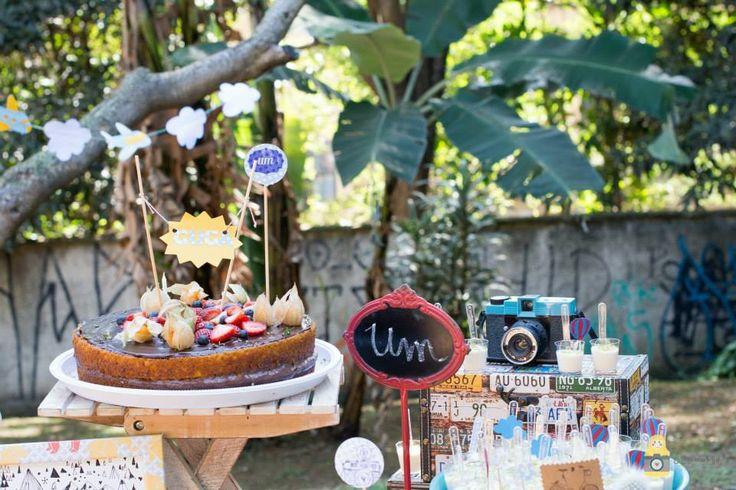 Portfolio Festinhas Manuais - ANIVERSÁRIOS #festinhasmanuais #feitoamaocomocaracao