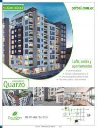Departamentos, Casas, Inmuebles de venta o alquiler – El Portal Inmobiliario.