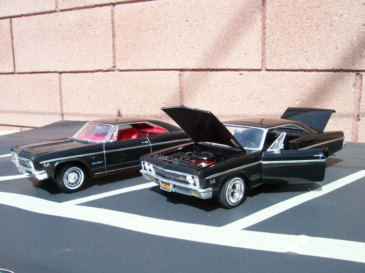 PD82F84I4A5KKK2Q in addition 1968 CHEVROLET IMPALA SS 2 DOOR HARDTOP 49534 moreover 63186 further 60502 likewise Classic Brougham Ls Sedan 4d. on chevy caprice impala model