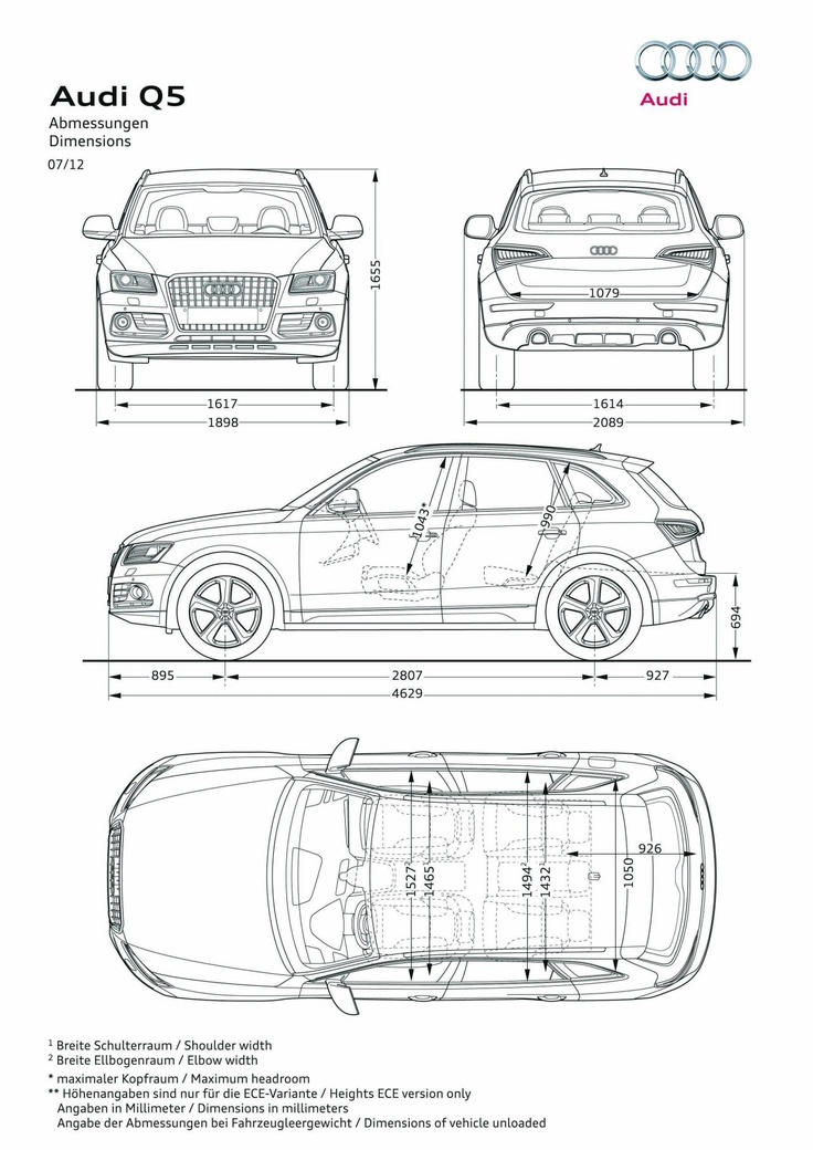 4G8075111 besides Chevrolet Specs together with Blueprint moreover ShowAssembly additionally Havis Products Chevrolet Caprice. on audi q5 s line package
