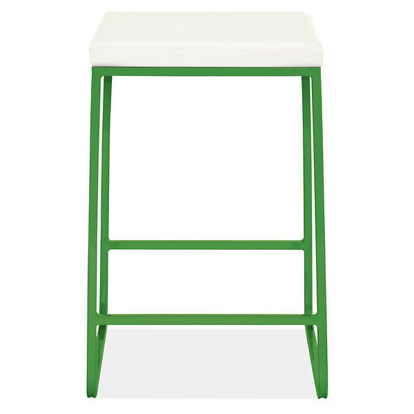 Room And Board S Collins Stool