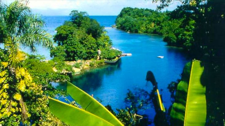 Jamaica Vacations: Explore Cheap Vacation Packages | Expedia
