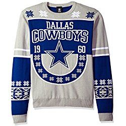 151 best NFL NFC Ugly Christmas Sweaters images on Pinterest ...