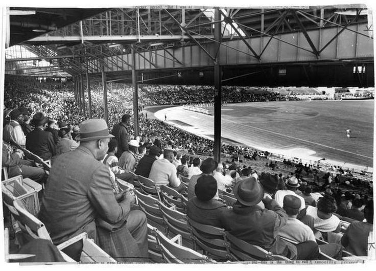 368 Best Baseball Images On Pinterest Chicago White Sox Architecture And Aspen Colorado
