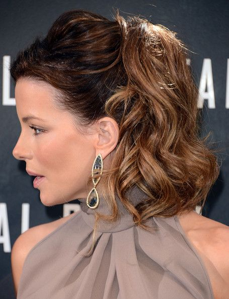 Sexy Kate Beckinsale Pictures   POPSUGAR Celebrity