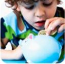 Cheap tricks: Eight money-savers you haven't heard of   BabyCenter