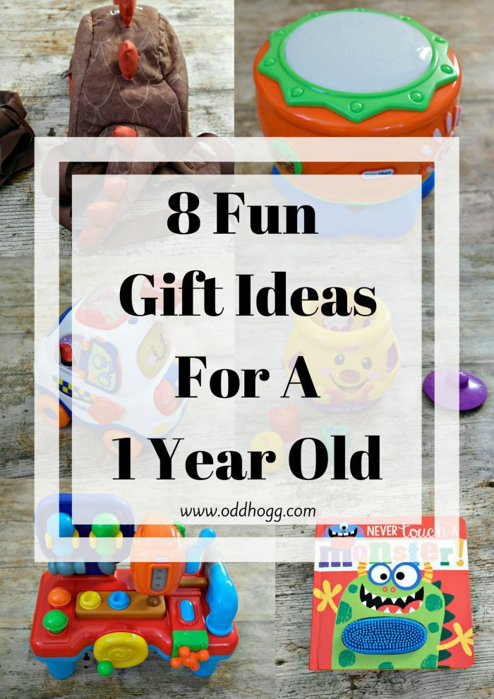 Car Ride Activities For  Year Olds