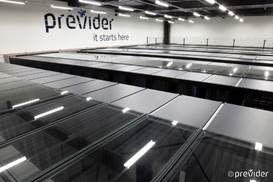 Previder toont internationale ambitie met vernieuwde cloud en online platform - http://cloudworks.nu/2015/07/14/previder-toont-internationale-ambitie-met-vernieuwde-cloud-en-online-platform/
