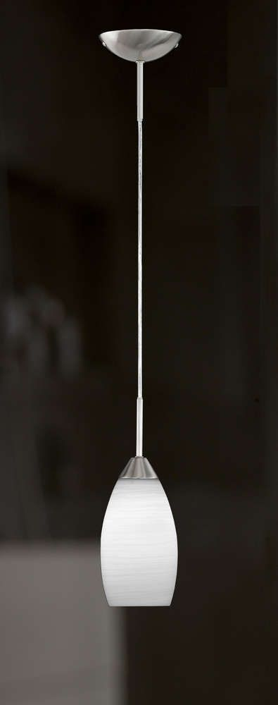 wofi pendelleuchte pendant eindrucksvolle abbild der acadbddaafeab matt