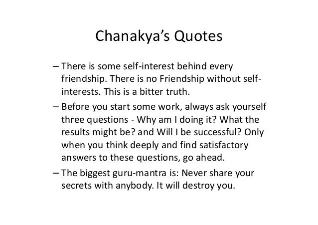 35 best images about chanakya on pinterest friendship