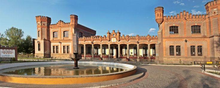 Las mejores haciendas para relajarse en Tlaxcala. Estas haciendas en Tlaxcala se convirtieron en hoteles llenos de historia. Elige alguna de las que aquí te presentamos para relajarte y pasar unas merecidas vacaciones.