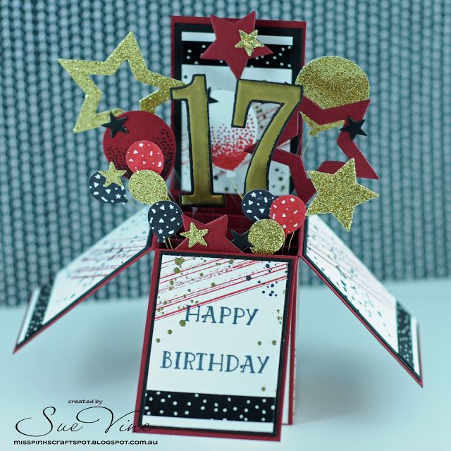 119 Best Images About 21st Birthday Card Ideas On Pinterest