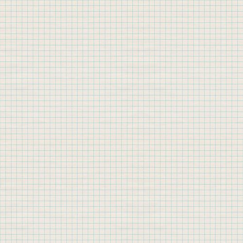 2 vintage graph paper 12 and a half inch sq 350dpi printables - excel graph paper