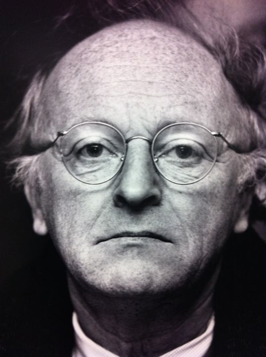 how to read a book by joseph brodsky Book by kerry patterson, joseph grenny, al switzler and ron mcmillan, 1996 report were we to choose our leaders on the basis of their reading experience and not their political programs, there would be much less grief on earth.