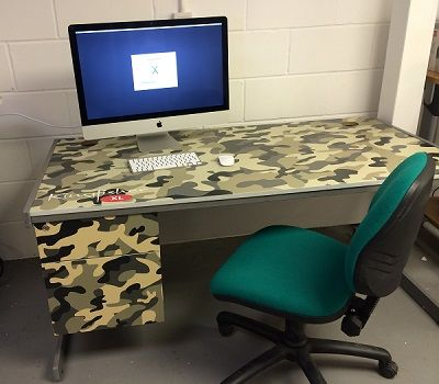 furniture vinyl wrap. printed furniture - check out our large format print ! vinyl wrap s