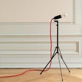 ber ideen zu gl hbirnen auf pinterest zwiebel. Black Bedroom Furniture Sets. Home Design Ideas