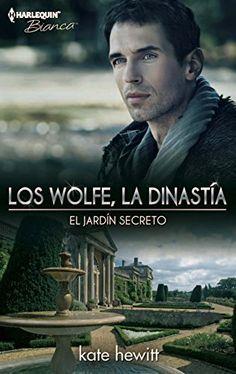 Pin de Sonia Sebastian en libros | Libros, Novela contemporanea y ...