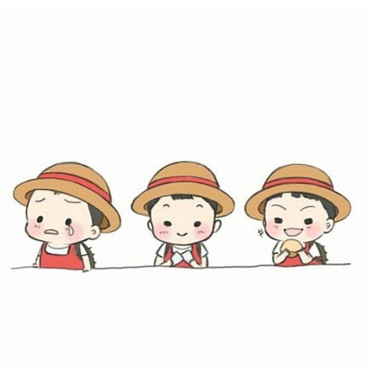 Song Triplets Daehan, Minguk, Manse