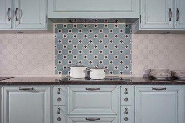 Houzz: дизайн домашних интерьеров, идеи для перепланировки и ремонта, дизайн кухонь и ванных комнат