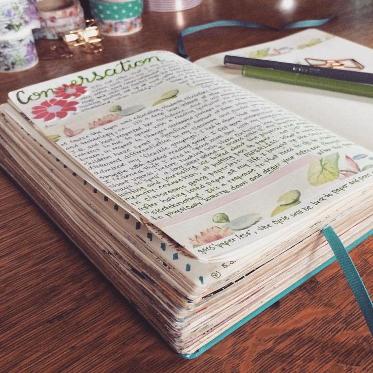 личные дневники и все о них фото картинки идеи старой