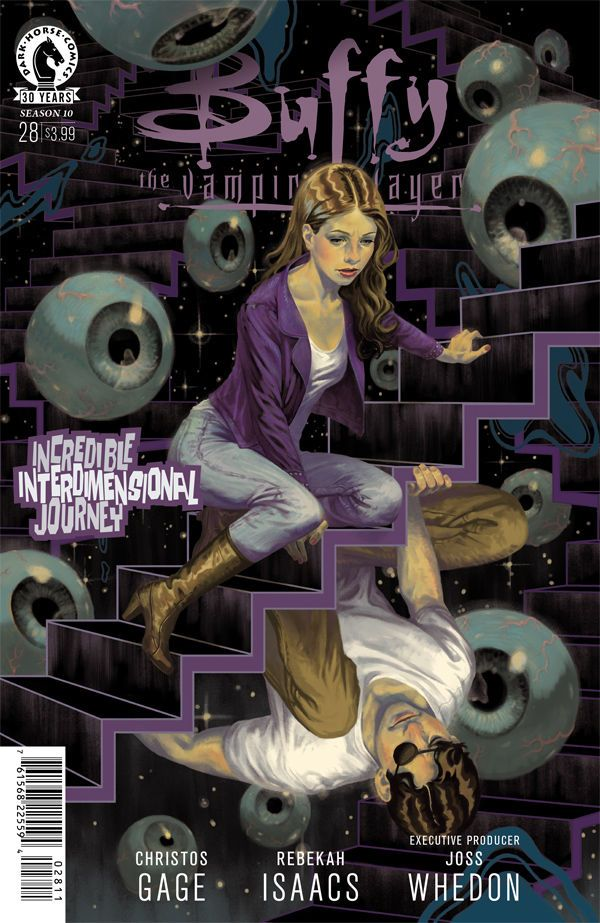 285 best whedonverse comic book covers images on pinterest book buffy the vampire slayer season 10 own it part taking ownership issue fandeluxe Document