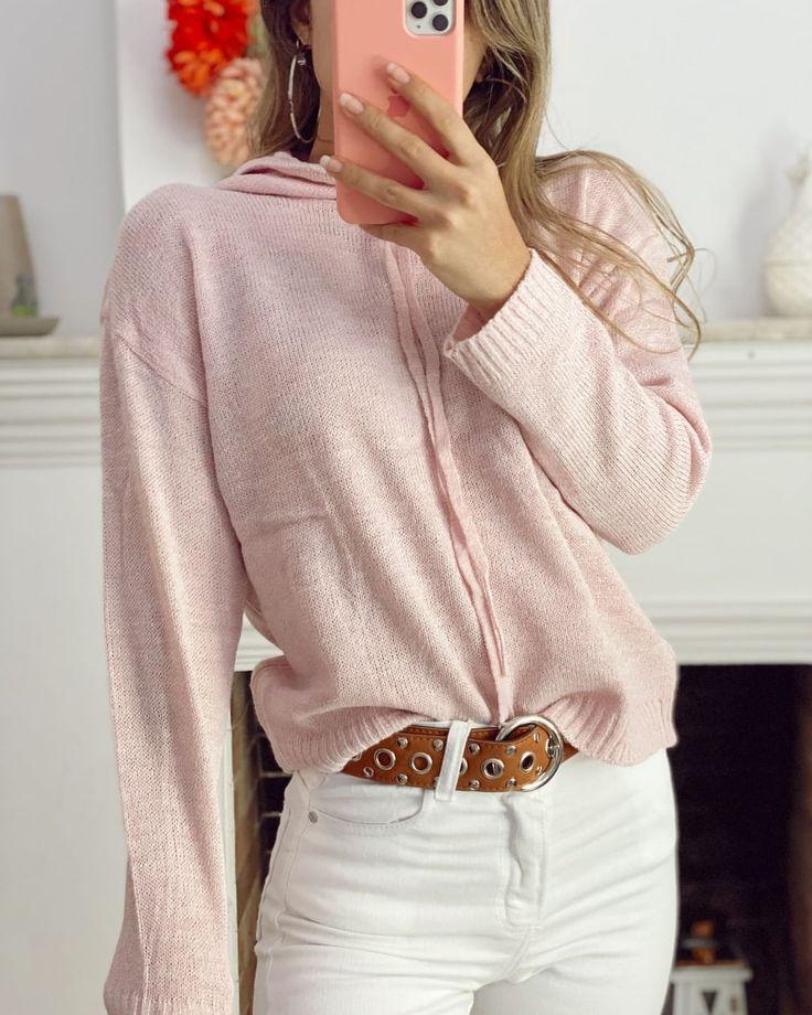 Pin en Outfits♡