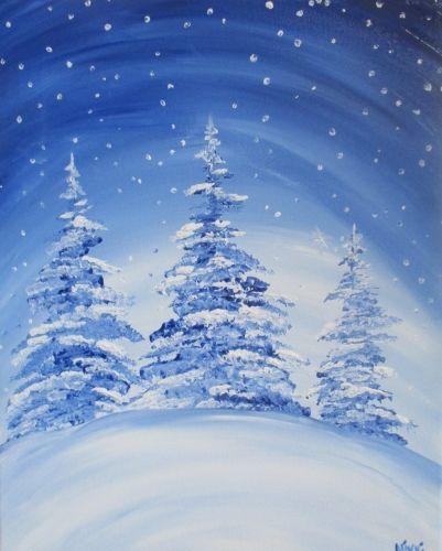 1134 Best Artwork Canvas Amp Class Ideas Images On Pinterest