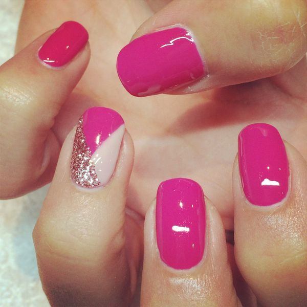 De 65 bsta calgel nails by polished bilderna p pinterest lemon ombr nails calgel 002338545ad2ad88189aea603fb63756g 600600 pixels prinsesfo Gallery