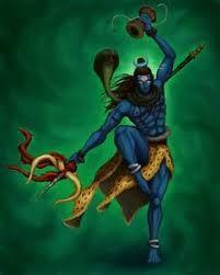 Image result for sarveshwara shiva