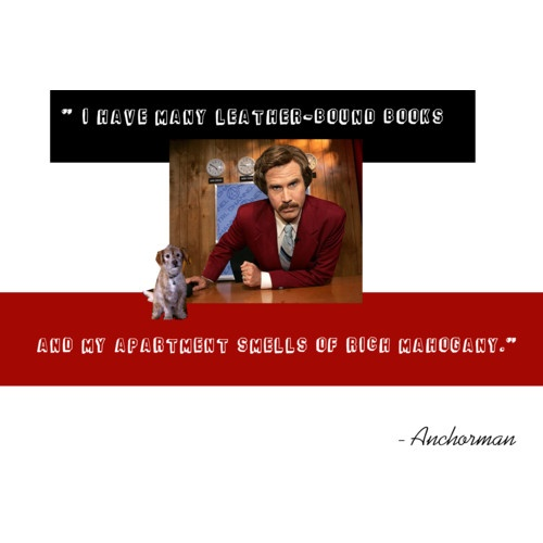 Best Comedy Movie Quotes Of All Time: 34 Best Funny Movie Quotes Images On Pinterest