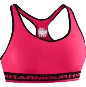 Under Armour Women's Gotta Have it Bra | In Neopulse. They don't sell