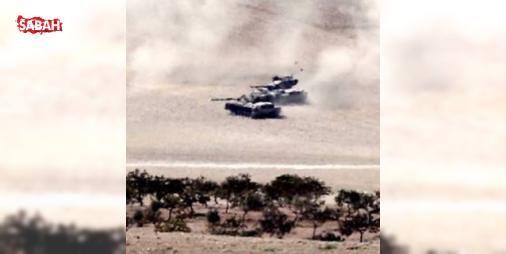 İsrailden Suriyeye hava harekatı : İsrail ordusu: İsrail hava kuvvetleri gece saatlerinde Suriye tarafındaki Golan Tepelerinin güneyinde yer alan ve DEAŞ tarafından operasyon merkezi olarak kullanılan metruk bir BM binasını vurdu.  http://www.haberdex.com/dunya/Israil-den-Suriye-ye-hava-harekati/100560?kaynak=feed #Dünya   #İsrail #tarafın #hava #Suriye #merkezi