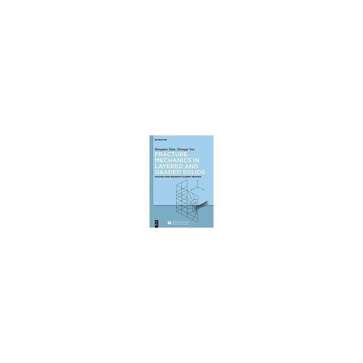 shop System Modeling and Optimization: Proceedings