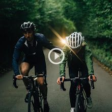 cyclinggirllov on.cyclinggirllovThe Man Ride 2017 – Documentary. Now live. Link in bio - The black dog still jumps. In honour of men worldwide who suffer in silence, The Man Ride 2017 headed to the old country in search of some of the most testing conditions experienced on two wheels to put an end to the social stigmas associated with Men's Mental Illness. - You joined the conversation. Joined the ride. Now share the film. - blacksheepcycling.cc // #blacksheepcycling #themanride 📷 @kyewylde…