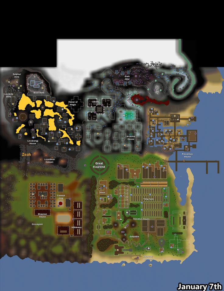 The a q p game is never over RuneSwap OSRS Faves Pinterest - new osrs world map in game