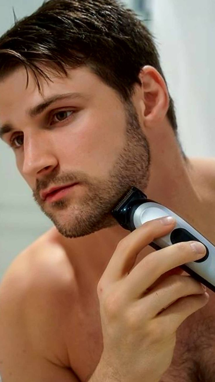 Pin by Justlifestyle on Grooming.