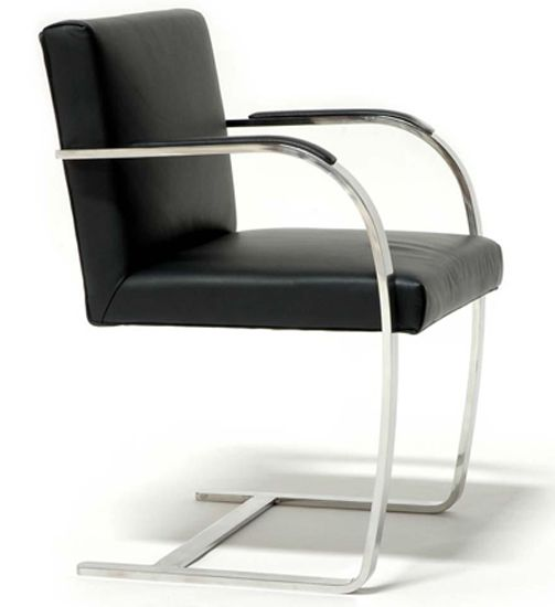 Modern Furniture Toronto - BLVD Interiors - living - chairs - Occasional Chair - 04CH004 $599
