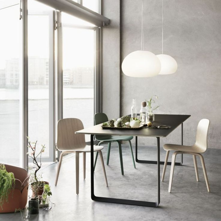 37 best Design Woonkamer images on Pinterest | Armchairs, Lounges ...