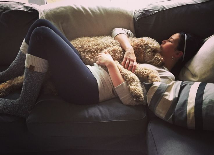 My Main Squeeze - https://bysarlo.com/my-main-squeeze/  Post wedding (for friends) snuggles with my main squeeze on this rainy Sunday.  #SundayFunday