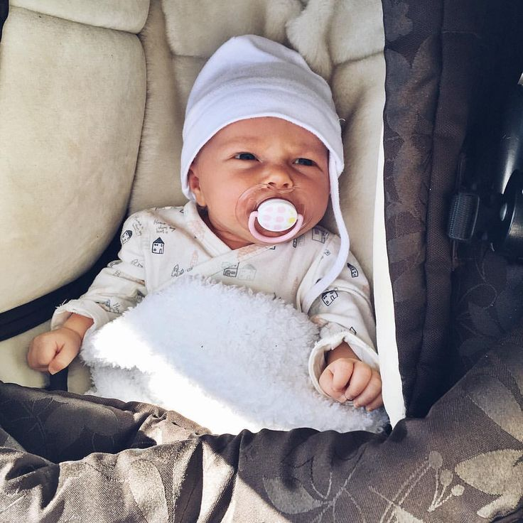 1676 best baby love images on Pinterest Baby photos, Baby - baby born küche