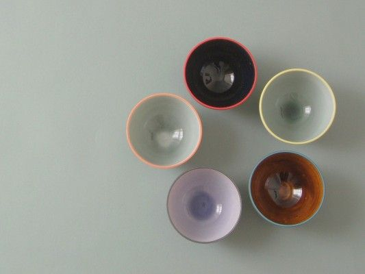 small-deep-bowls-533x400 / / by james and tilla waters