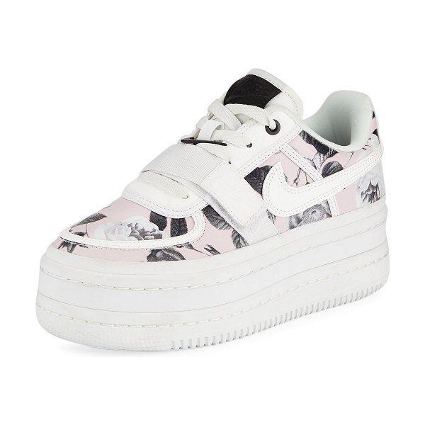 Nike Vandal 2k Lx Floral Sneakers