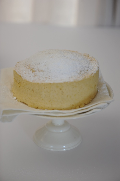 Torta (Paradiso) Bea, al microonde!!! La ricetta di Giulia, assolutamente da provare!
