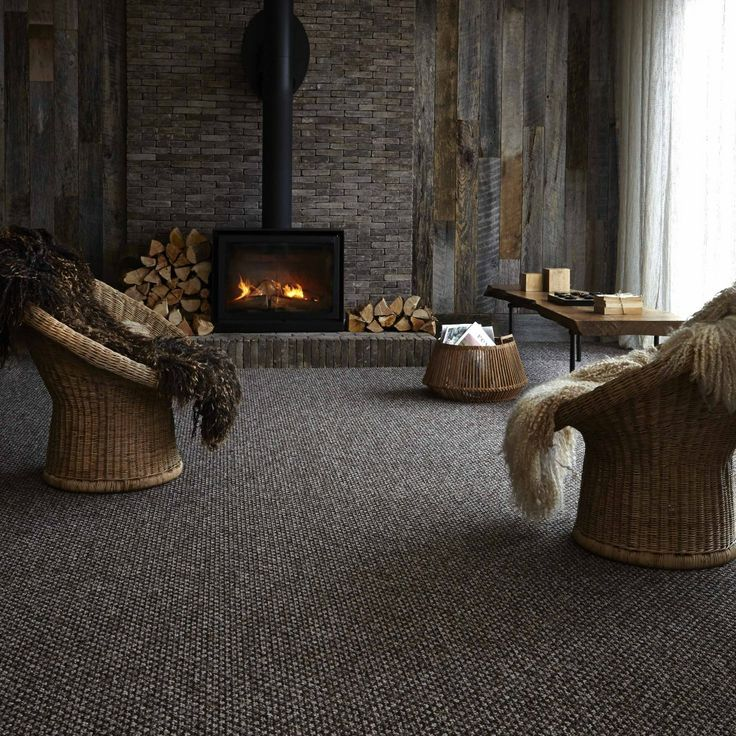 54 best images about lounge on pinterest traditional for Black and white berber carpet